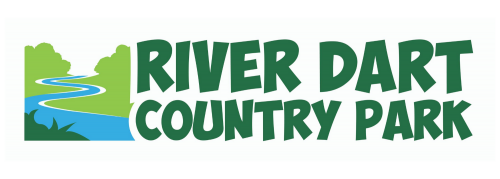 River Dart Country Park